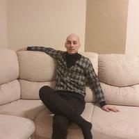 Александр, 40 лет, Водолей, Тобольск