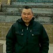 Юрий, 48, г.Элиста