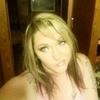 Jennifer, 36, Fort Smith