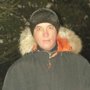 Эдуард, 44, г.Искитим