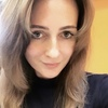 Ольга, 32, г.Воскресенск