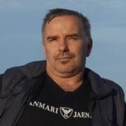 Дмитрий, 46, г.Вязьма