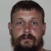 сергей, 41, г.Красный Кут
