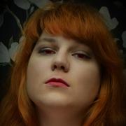 Anasteisha, 21, г.Тольятти
