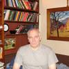Григорий, 69, г.Луга