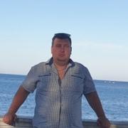 Илья, 38, г.Павлово