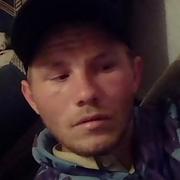 VLADISLAV, 23, г.Исилькуль