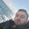 Rashid, 29, г.Ялта