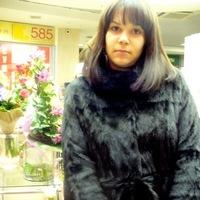 Дина, 37 лет, Водолей, Санкт-Петербург