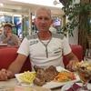 Alexandr, 45, г.Тюбинген