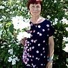 Татьяна, 59, г.Киржач