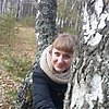 Алена, 32, г.Артемовский