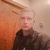 Сергей, 45, г.Тула