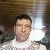 Вячеслав, 44, г.Елабуга
