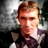 Александр Добрянский, 38, г.Одесса