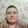 aleksey, 41, Pervomaysk