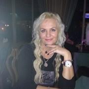 Светлана, 50, г.Геленджик