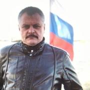 Олег Шоргин 59 Санкт-Петербург