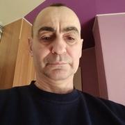 Рамис Хабибуллин 54 года (Рак) Ульяновск