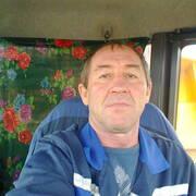 ВИТАЛИЙ, 58, г.Копейск
