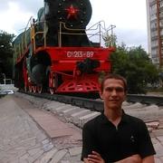 Александр 40 Неверкино