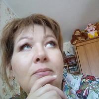 Альбина, 83 года, Козерог, Уфа