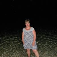 наташа, 41 год, Рыбы, Харьков