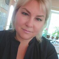 Natali, 42 года, Телец, Днепр