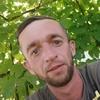 Дмитро Гауф, 34, г.Жмеринка
