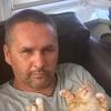 Алексей, 45, г.Варшава