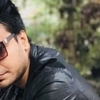 Tamzid Rahman, 27, г.Дакка