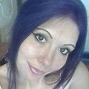Екатерина, 37, г.Елабуга