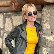 МАРИНА, 56, г.Воронеж
