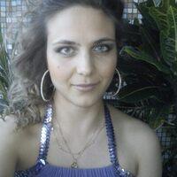 Ирина, 36 лет, Близнецы, Москва