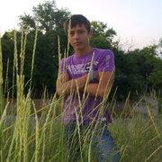 Олег, 29 лет, Скорпион