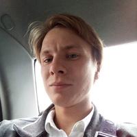 Алексей, 32 года, Овен, Брянск