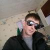 Denis., 36, Kavalerovo