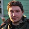 Алексей, 41, г.Хотьково