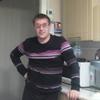 Deni, 41, г.Тарко-Сале
