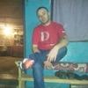 Anton, 29, г.Одесса