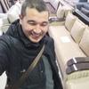 Бегалы, 29, г.Талгар