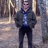 Александр, 31, г.Заокский