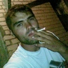 Рустам, 32, г.Ессентуки