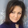 Натали, 36, г.Одесса