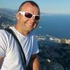 Rolandas, 39, г.Биржай