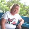 Лена, 56, г.Кропоткин