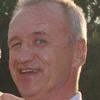 Сергей, 52, г.Оренбург