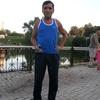 Алексей, 46, г.Белоусово