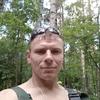 Евгений, 40, г.Элиста