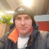 тимур, 31, г.Новоузенск